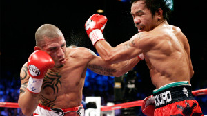 miguel cotto vs manny pacquiao