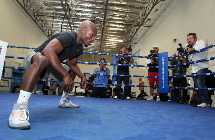 tim bradley media day 10-27-15-1