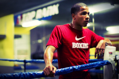 Verdejo vs Martinez, Lightweight clash this Saturday on HBO Boxing