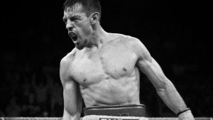 "Guerrero : ""The Ghost"" Still Has Fight Left in Him"