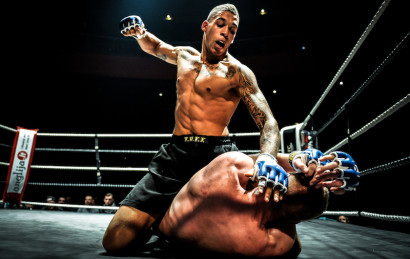 Boxing Dead in New York: Is  MMA the Culprit?