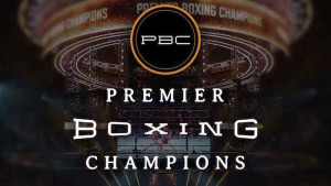 PBC and Many Latino Fighters are in a hiatus