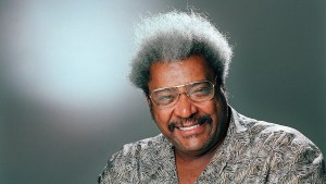 Don King's Annual Christmas Turkey Giveaway Begins Saturday: Nine Cities, Seven States, Five Days