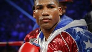Cuban standout will make Golden Boy debut against the rugged Rene Alvarado