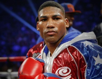 Cuban standout will make Golden Boy debut against the rugged Rene Alvarado