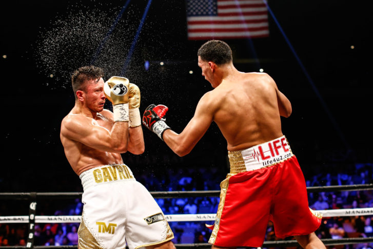 LR_SHO-FIGHT NIGHT-BENAVIDEZ VS GAVRIL-TRAPPFOTOS-02172018-0022
