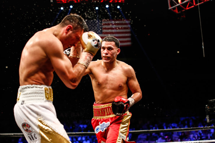 LR_SHO-FIGHT NIGHT-BENAVIDEZ VS GAVRIL-TRAPPFOTOS-02172018-9658
