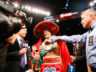 LR_SHO-FIGHT NIGHT-BENAVIDEZ VS GAVRIL-TRAPPFOTOS-02172018-9904