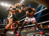 LR_SHO FIGHT NIGHT-LARA VS HURD-TRAPPFOTOS-04072018-1152