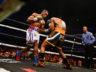 LR_SHO FIGHT NIGHT-LARA VS HURD-TRAPPFOTOS-04072018-1290