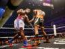 LR_SHO FIGHT NIGHT-LARA VS HURD-TRAPPFOTOS-04072018-1561