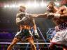 LR_SHO FIGHT NIGHT-LARA VS HURD-TRAPPFOTOS-04072018-1566