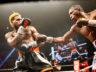 LR_SHO FIGHT NIGHT-LARA VS HURD-TRAPPFOTOS-04072018-1594