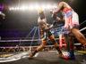 LR_SHO FIGHT NIGHT-LARA VS HURD-TRAPPFOTOS-04072018-1655