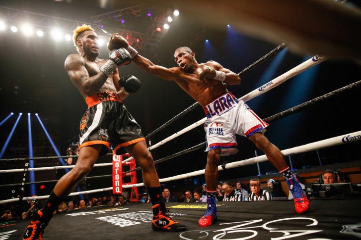 LR_SHO FIGHT NIGHT-LARA VS HURD-TRAPPFOTOS-04072018-1771