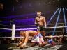 LR_SHO FIGHT NIGHT-LARA VS HURD-TRAPPFOTOS-04072018-2214