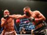 LR_SHO FIGHT NIGHT-TRUAX VS DEGALE-TRAPPFOTOS-04072018-0515