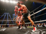 LR_SHO FIGHT NIGHT-TRUAX VS DEGALE-TRAPPFOTOS-04072018-0597