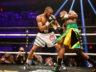 LR_SHO FIGHT NIGHT-WILLIAMS VS GALLIMORE-TRAPPFOTOS-04072018-9719